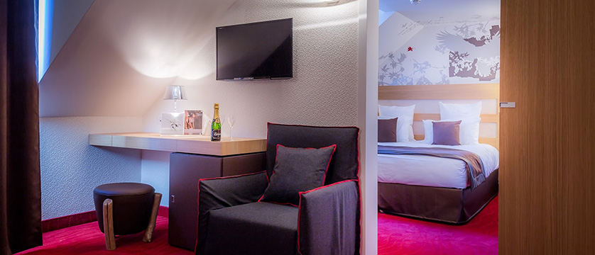 France_Serre-Chevalier_Grand_aigle-suite.jpg